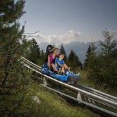 Alpine-Coaster-Gardone-Latemar-Trentino-Val-di-Fiemme_ph.Modica_PICCOLA(7).jpg