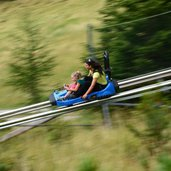 Alpine-Coaster-Gardone-Latemar-Trentino-Val-di-Fiemme_ph.Orler_PICCOLA(3).jpg