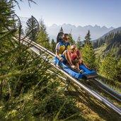 Alpine-Coaster-Gardone_-Latemar-Trentino-Val-di-Fiemme_ph.Modica_PICCOLA.jpg