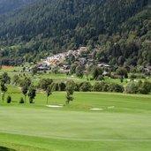D-0367-bocenago-rendena-golf.jpg