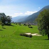 D-0368-golf-club-rendena-bocenago.jpg