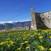 D-0610-castel-thun-vista-vs-loverdina-e-dolomiti-di-brenta.jpg