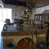 D-0655-castel-thun-storia-delle-cucine.jpg