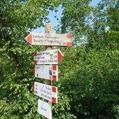 D-0845-segnavia-sentiero-panoramico-wegweiser-panoramaweg.jpg