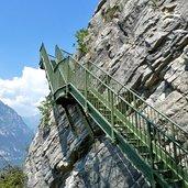 D-0981-scalinata-sentiero-panoramico.jpg