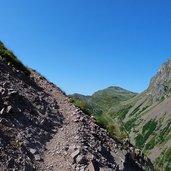 D-1140-sentiero-salita-sulla-cavallazza.jpg