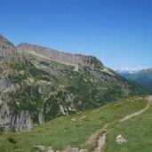 D-1170-colbricon-sentiero-cavallazza.jpg