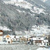D-1196-dimaro-inverno-visto-da-strada-per-passo-campo-di-carlo-magno.jpg