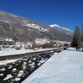 D-1206-vista-verso-monclassico-inverno-da-dimaro.jpg