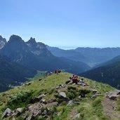 D-1256-escursionisti-sulla-vetta-della-cavallazza.jpg