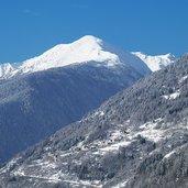 D-1266-termenago-di-pellizzano-inverno.jpg