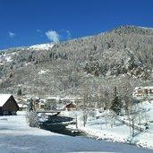 D-1277-cartello-mezzana-e-torrente-noce-inverno.jpg