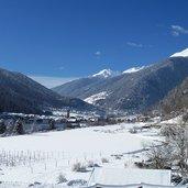 D-1283-pellizzano-val-di-sole-inverno.jpg
