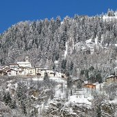 D-1293-localita-castello-di-pellizzano-inverno.jpg