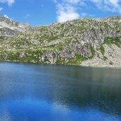 D-1323-lago-serodoli-3.jpg