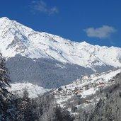 D-1334-strombiano-val-di-peio-visto-da-ossana-inverno-e-ortles.jpg