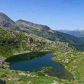 D-1349-lago-di-cavallazza.jpg