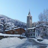 D-1349-ossana-chiesa-inverno.jpg