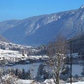 D-1352-val-di-sole-pellizzano-inverno.jpg
