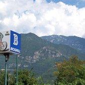 D-1358-bicigrill-nomi.jpg