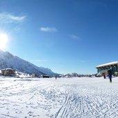 D-1512-passo-tonale-ski.jpg
