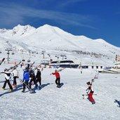 D-1544-ski-area-passo-tonale.jpg