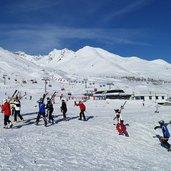 D-1545-ski-area-passo-tonale.jpg