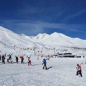D-1548-ski-area-passo-tonale.jpg