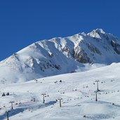 D-1553-ski-area-passo-tonale-monte-serodine.jpg