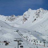 D-1554-ski-area-passo-tonale-seggiovie-sotto-monte-tonale.jpg