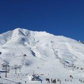 D-1605-alpe-alta-passo-tonale-ski-lift.jpg