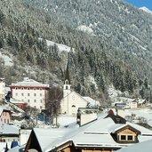 D-1655-vermiglio-inverno-winter.jpg