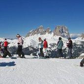 D-4280-Skigebiet-Sellaronda-Sellarunde-Canazei-Lupo-Bianco.jpg