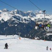 D-4328-Skigebiet-Sellaronda-Sellarunde-Canazei.jpg