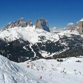 D-4399-Skigebiet-Sellaronda-Sellarunde-Canazei.jpg