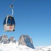 D-4411-Skigebiet-Sellaronda-Sellarunde-Fassa-Canazei-Sassolungo.jpg