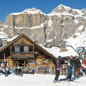 D-4413-Skigebiet-Sellaronda-Sellarunde-Fassa-Gherdeccia-Canazei.jpg