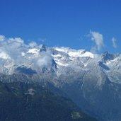 D-4506-vista-su-ghiacciai-del-gruppo-adamello.jpg