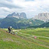 D-4714-downhill-bike-belvedere-canazei-pordoi.jpg