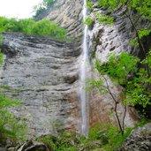D-4723-Via_ferrata_Burrone_Giovanelli-Wasserfall.JPG