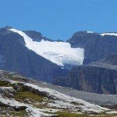 D-4753-ghiacciaio-cima-brenta.jpg