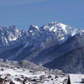 D-4793-mezzano-e-vista-vs-nord-inverno.jpg