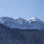 D-4811-vette-feltrine-con-monte-pavione-inverno.jpg