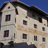 D-4812-primiero-palazzo-delle-miniere-a-pieve.jpg
