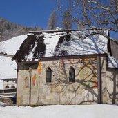 D-4842-pieve-di-primiero-chiesa-di-san-martino-inverno.jpg