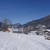 D-4847-prati-sopra-ormanico-inverno.jpg