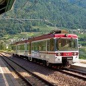 D-4881-treno-val-di-non-e-sole-stazione-di-male-1937563587.jpg