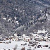 D-4881-vista-verso-siror-inverno.jpg