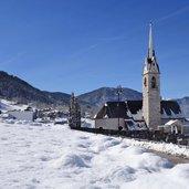 D-4923-chiesa-di-trasacqua-inverno.jpg