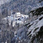 D-4996-sagron-mis-inverno.jpg